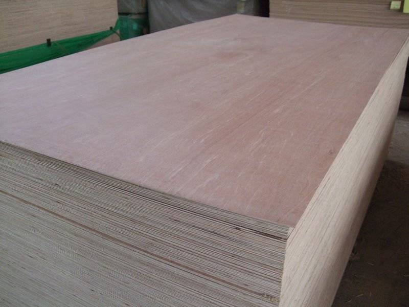 Sell plywood SY-08