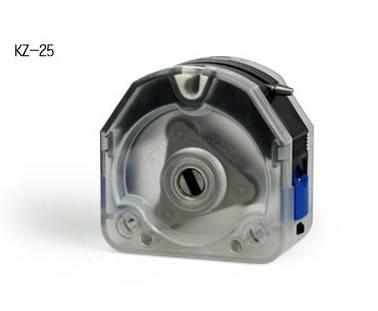 pump head KZ25