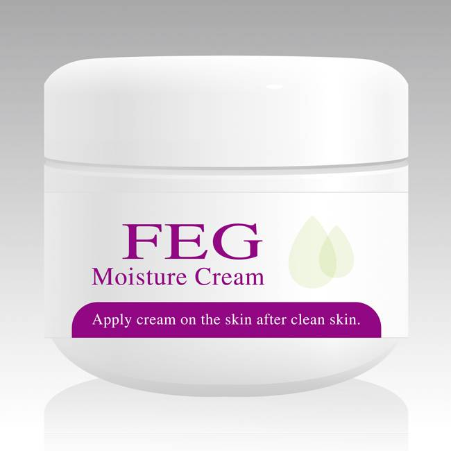best seller feg face cream\ moisturizer