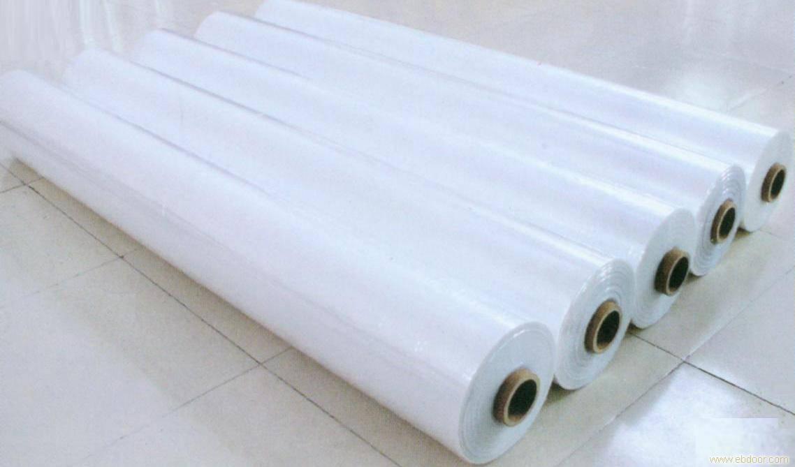 ODM/OEM POF Heat Shrink Film Company,Wholesaler,Factory