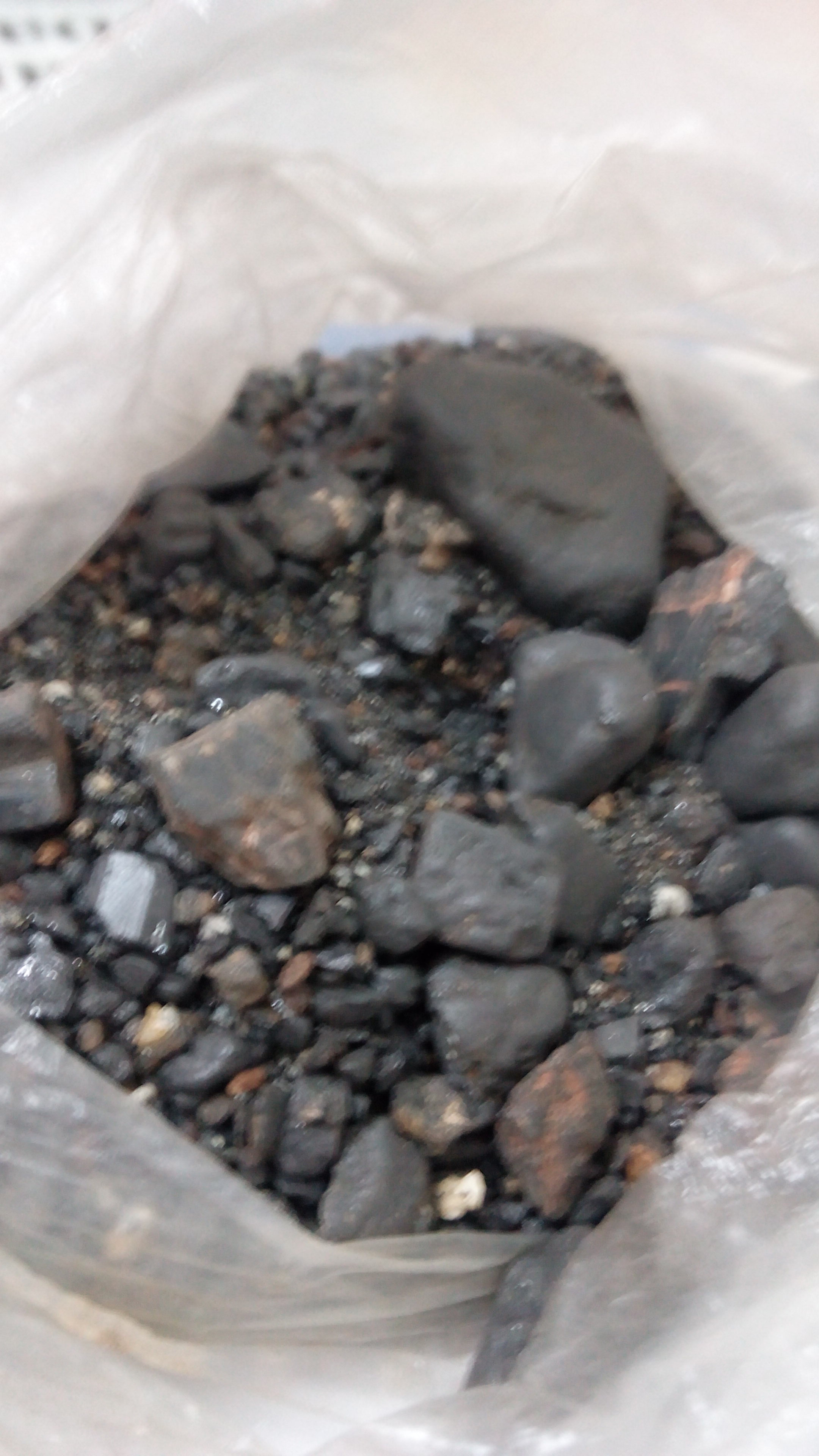coltan/tantalite for sale