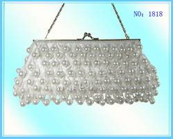 shopping bags,bags,beaded bag, waist bags, lady bags,women bags ,craft bags,printing bags