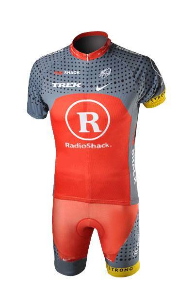 cycling wear/ jersey/ shorts,bike/bicycle wear