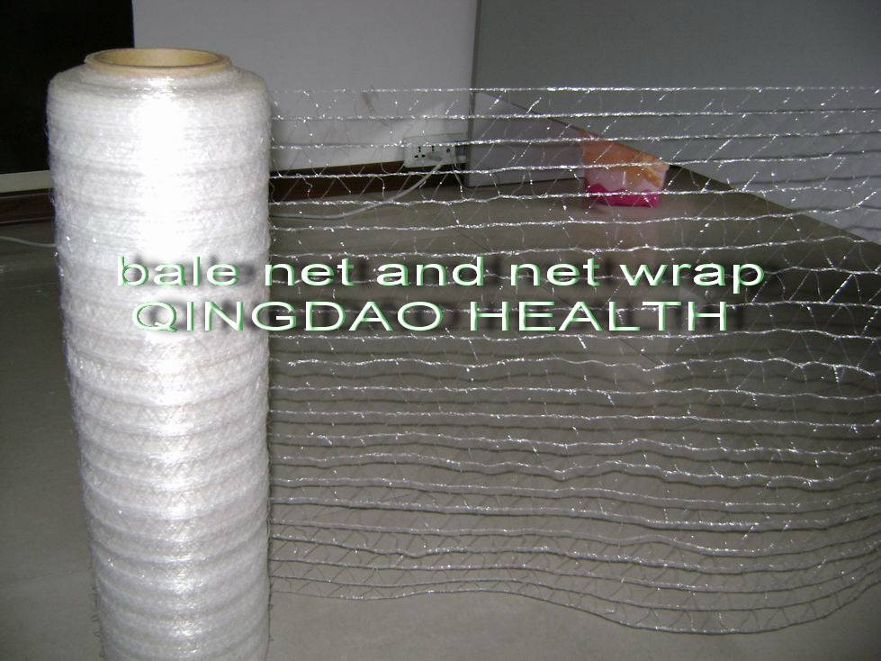 net wrap for pallet packing,net wrap ,