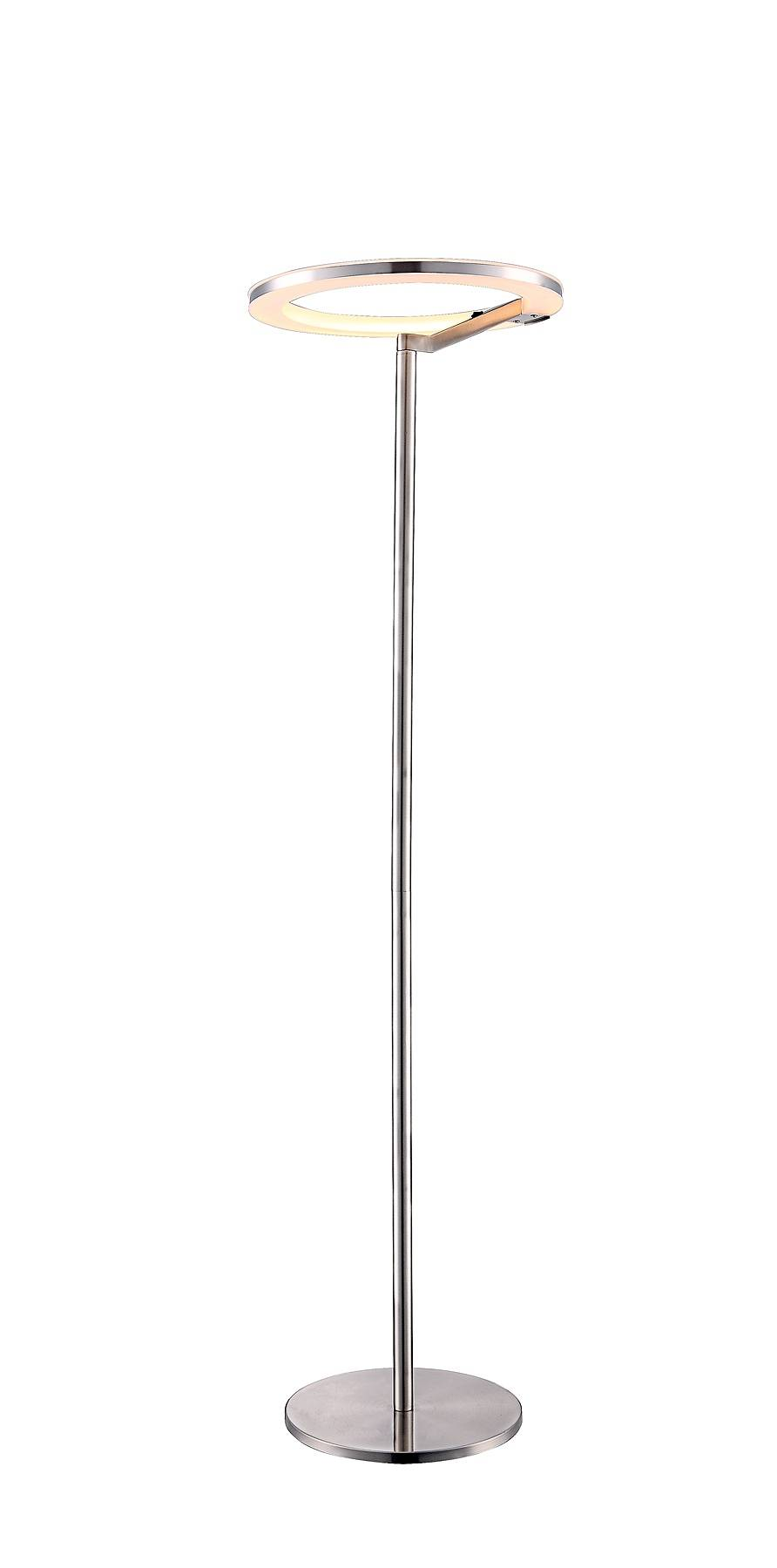 offer led floor lamps