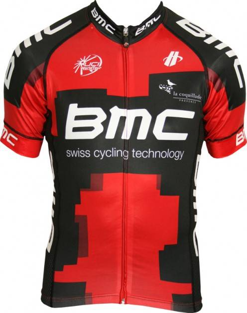 bmc cuostom china wholesale cycling wear