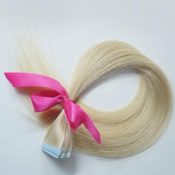 Standard Quality Tape Hair Extensions