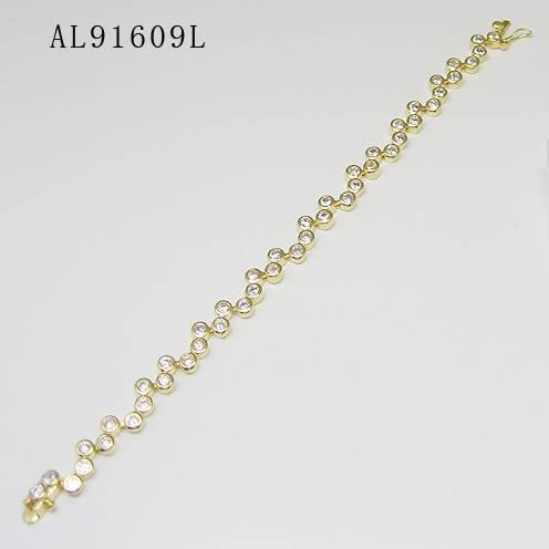 Bracelet Al91609