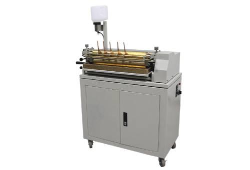 HJS500 Hot Gluing Machine