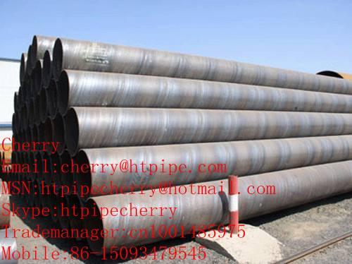Alloy B-3 / Hastelloy B-3 Steel Tube