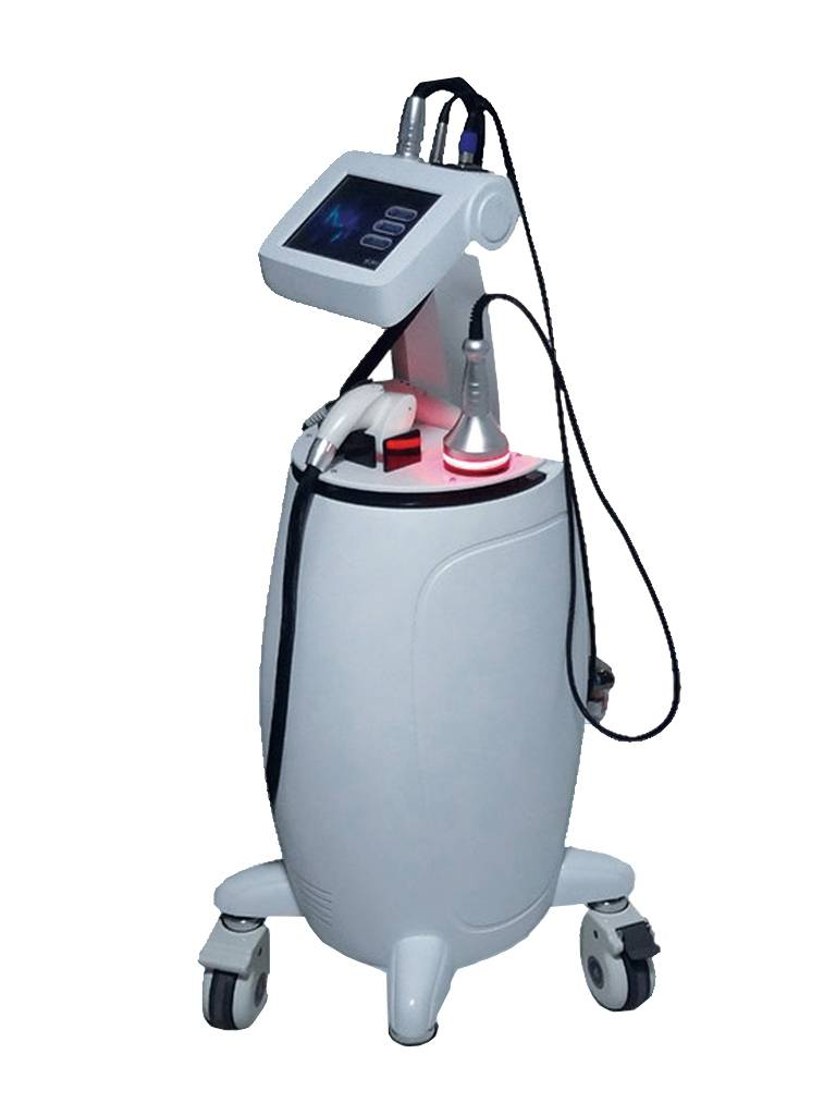 LPG Vacuum Liposuction System(BS-C1100)