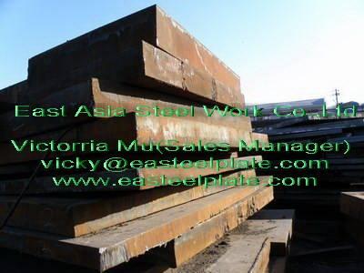 offer :ASTM/ASME A588 grade A,GR B steel plate,Grade SA588 grade K, GR C steel sheets