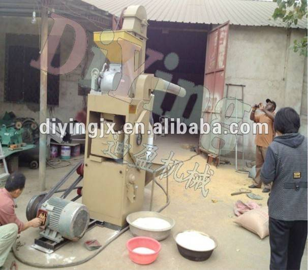 rice hulling ,husker rice milling and polishing,rice processing machine