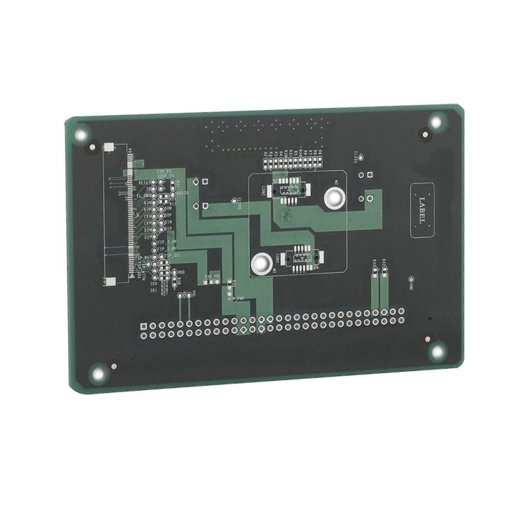 High demand PCB, PCB Fabrication, Shenzhen PCB Manufacturer