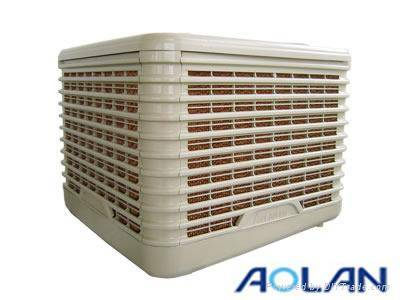 sell evaporative air coolers
