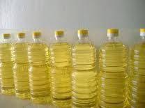 Spectrum Naturals Organic Refined Sunflower Oil (6x16 OZ