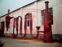 Sell Sawdust Dryer