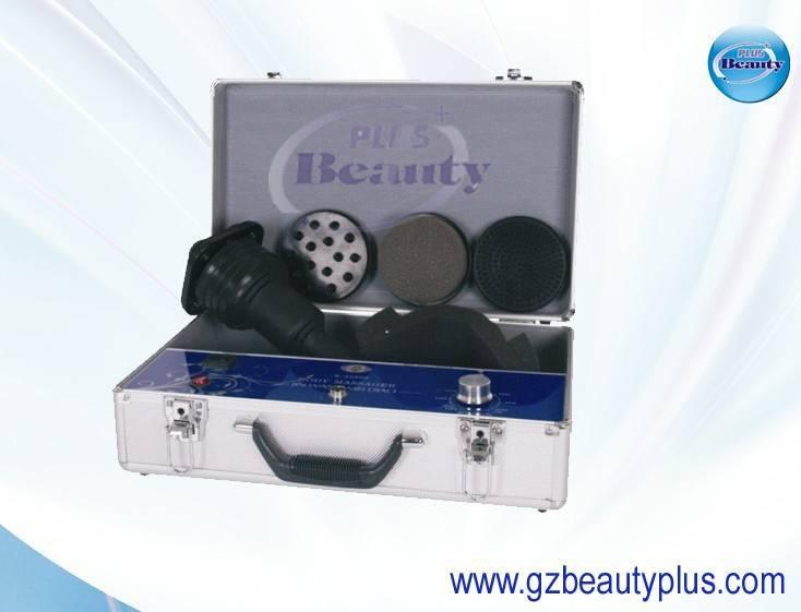 Portable G5 Body Vibrator
