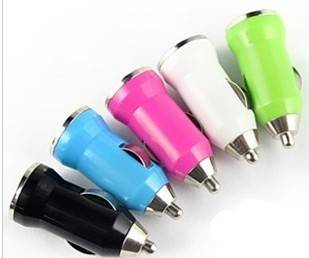 2013 Popular Mini Car Charger for Electronic Cigarette (Car Charger)