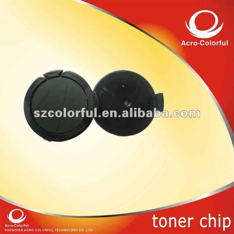 toner chip Epson C3000