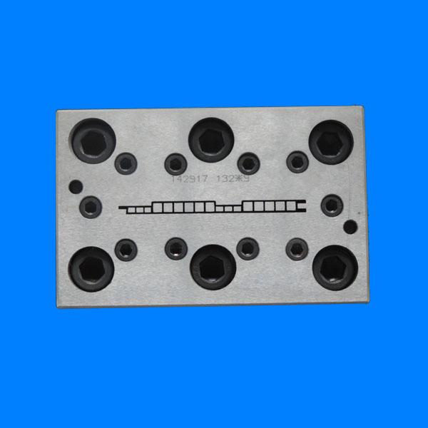 plastic mould for sale/plastic mould manufacturer from Huangshi Gree Mould