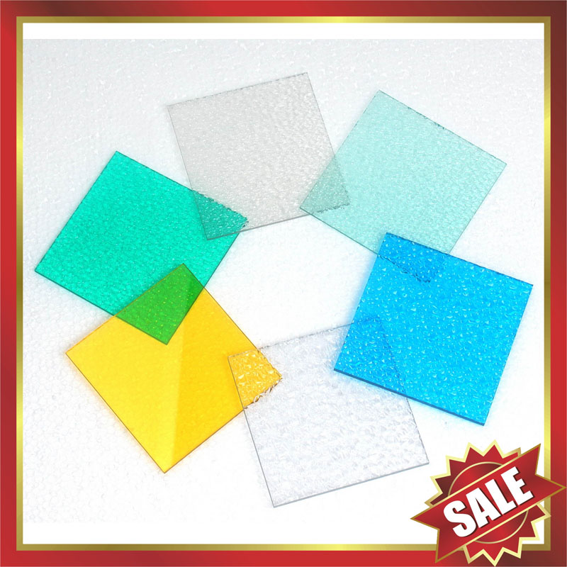 supply polycarbonate sheet,solid pc sheet,pc sheet,pc sheeting,pc panel,solid polycarbonate sheet