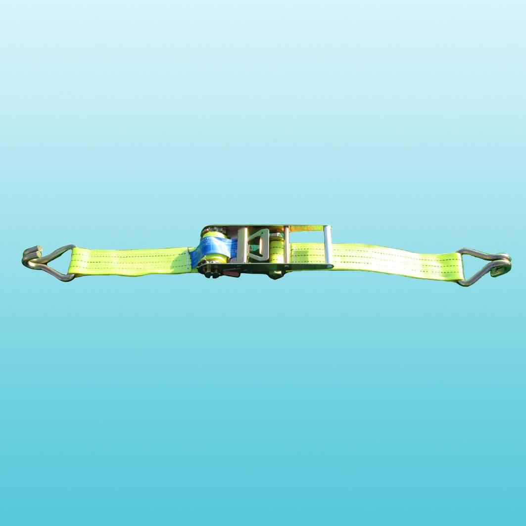 Ratchet strap SLN RS01