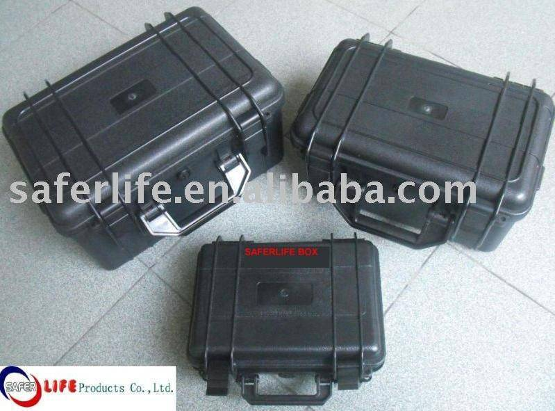 Marine box Waterproof box Waterproof Storage Case FIRST AID BOX tool box