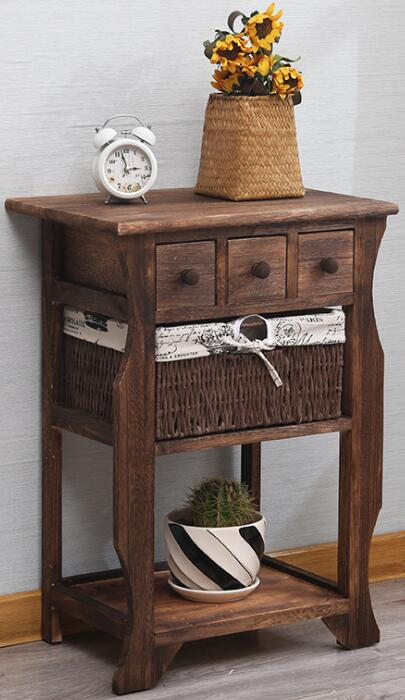 Sell Nightstand