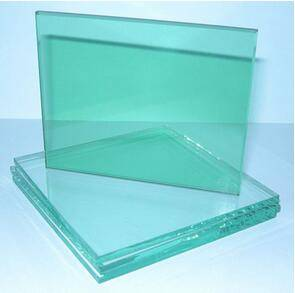Float Glass with best quality for hot selling