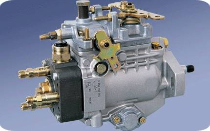 diesel Fuel pumps nozzle pump 8n7005 yanmar Cummins bosch zexel Delphi denso