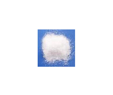 Amoxicillin Powder Raw Material