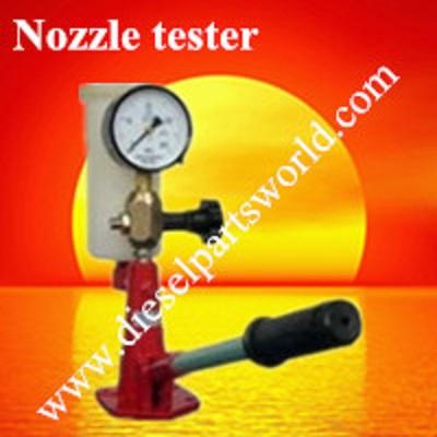 Nozzle Tester Pj-60a