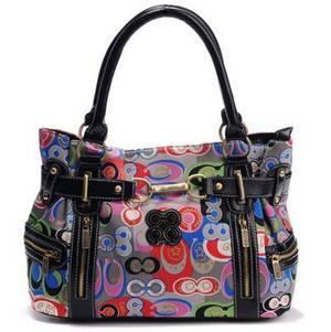 Cheap designer Coach Handbags wholesale