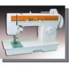 Singer 974 Sewing machine