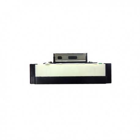 Mutoh VJ-1204/VJ-1304/VJ-1604/VJ-1604W/VJ-1608 DX5 Printhead-DF-49684 Price : $652.00