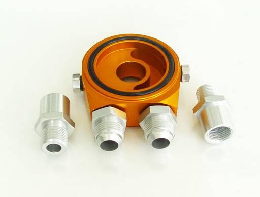 Filter Adapetor FOR Universal