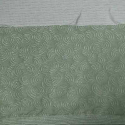 knitted fabric in stock on sale