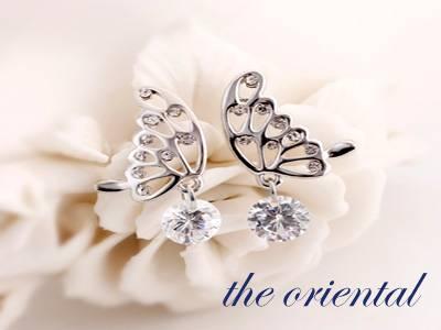 earrings, fashion earring