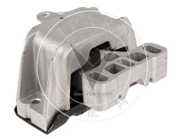 Engine Mount 1J0199555AJ