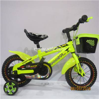 cheap kids folding bike,kids folding bike,kids ride bike
