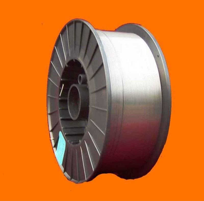 flux-cord welding wire e71t-1