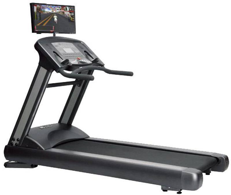 ILODO digital treadmill