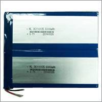 7.4V Lithium ion Polymer battery pack, 74.V Lithium ion Cylindrical Battery pack