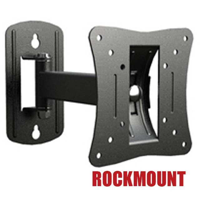 LCD arm wall mount for 10-24 screens ARL042S
