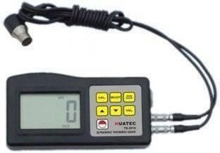 Ultrasonic Thickness gauge TG-2910