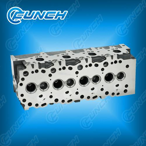 3L/2.8L Cylinder Heads OEM: 11101-54131 for Toyota