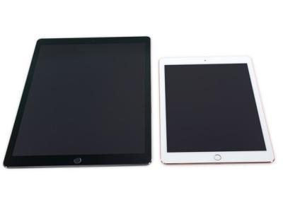 Dummy Fake Ipad Prop Decorate Notebook Laptop Screen Prop for Furniture Showroom