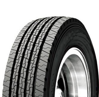 Chinese Triangle Tire, Truck Tire (225/70R19.5 245/70R19.5 etc)