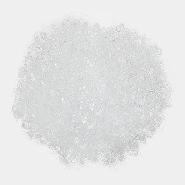 High Quality 98.5% Methyl carbamate CAS:598-55-0